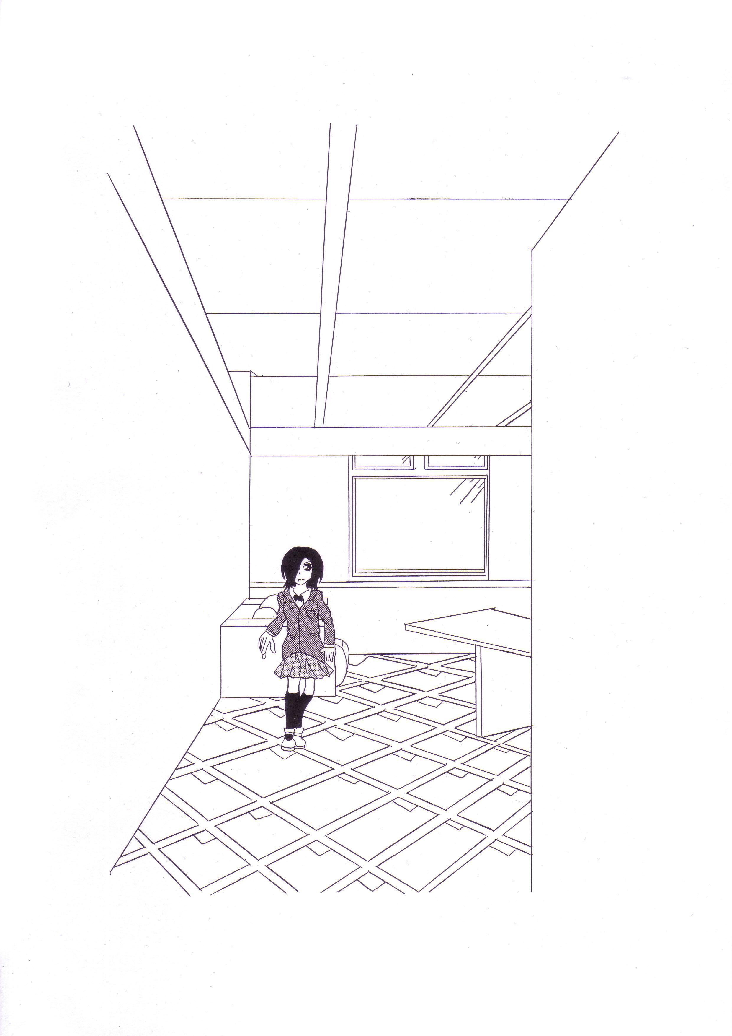 自称漫画家()vanfelix先生応援スレ 26作品目 [無断転載禁止]©2ch.netYouTube動画>2本 ->画像>26枚