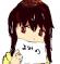 よみの's picture