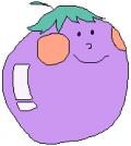 にょこ's picture