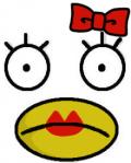 ユーザー Naru の画像