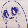 にしだ's picture