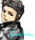 lyonnhinoshima's picture