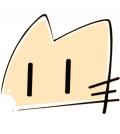 ユーザー akino の画像