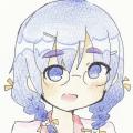 苺ニ's picture