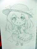 ALICE_24i's picture