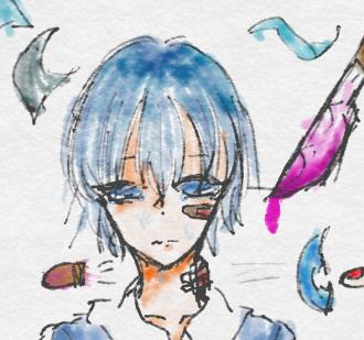 くーきょ 空虚's picture