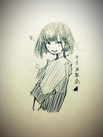 まっちゃろ's picture