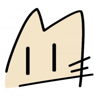 akino's picture
