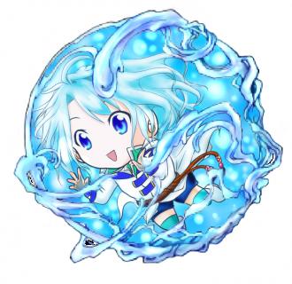 天月 閃光's picture