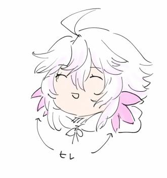 芳月's picture