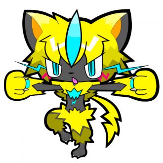 狐こんこん's picture