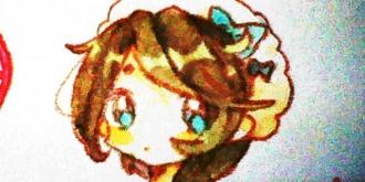 ねじこ's picture