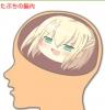 たぶち's picture