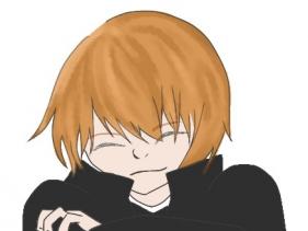 けさ's picture